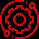 configuration_managment